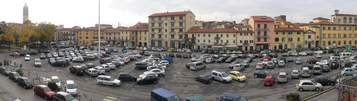 parkingsquare